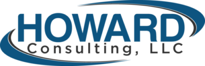 Howard Consulting LLC